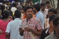 Actor Magesh in Iravum Pagalum Varum Tamil Movie Stills