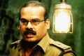 A.Venkatesh in Iravum Pagalum Varum Tamil Movie Stills