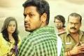 Iravum Pagalum Varum Tamil Movie Stills