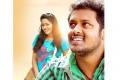 Magesh, Ananya in Iravum Pagalum Varum Tamil Movie Stills