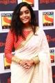 Actress Abhirami Venkatachalam @ Sony LIV Iru Dhuruvam Web-Series Launch Photos