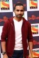 Actor Nandha Durairaj @ Sony LIV Iru Dhuruvam Web-Series Launch Photos
