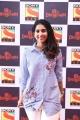 Anisha @ Sony LIV Iru Dhuruvam Web-Series Launch Photos