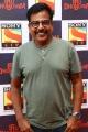 Badava Gopi @ Sony LIV Iru Dhuruvam Web-Series Launch Photos