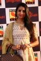 Sanjjanna Galrani @ Sony LIV Iru Dhuruvam Web-Series Launch Photos