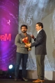 Vaibhav @ Sony LIV Iru Dhuruvam Web-Series Launch Photos