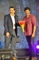 Mohan Raja @ Sony LIV Iru Dhuruvam Web-Series Launch Photos