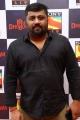 KE Gnanavel Raja @ Sony LIV Iru Dhuruvam Web-Series Launch Photos