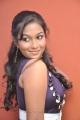 Iru Killadigal Movie Actress Hot Stills