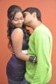 Iru Killadigal Movie Hot Stills