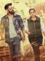 Vikram, Nithya Menon in Iru Mugan Movie New Images