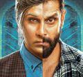 Vikram in Iru Mugan Movie New Images