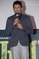Director Anand Shankar @ Iru Mugan Movie Audio Launch Stills