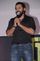 Actor Nivin Pauly @ Iru Mugan Movie Audio Launch Stills