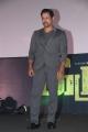 Actor Vikram @ Iru Mugan Movie Audio Launch Stills