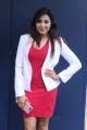 Actress Parvathy Nair @ Iru Mugan Movie Audio Launch Stills