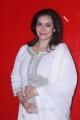 Actress Lissy @ Iru Mugan Movie Audio Launch Stills