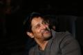 Chiyaan Vikram @ Iru Mugan Movie Audio Launch Stills