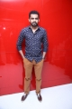 Balaji Mohan @ Irudhi Suttru Movie Audio Launch Stills