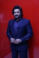 R Madhavan @ Irudhi Suttru Movie Audio Launch Stills