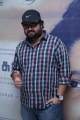 Arjunan Nandakumar @ Irudhi Suttru Movie Audio Launch Stills