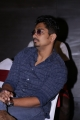 Siddharth @ Irudhi Suttru Movie Audio Launch Stills