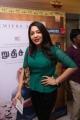 Ramya @ Irudhi Suttru Premiere Show Photos