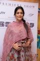 Director Sudha Kongara Prasad @ Irudhi Suttru Premiere Show Photos