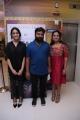 Santhosh Narayanan @ Irudhi Suttru Premiere Show Photos