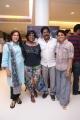 Irudhi Suttru Premiere Show Photos
