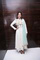 Ritika Singh @ Irudhi Suttru Premiere Show Photos