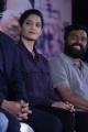 Actress Ritika Singh @ Irudhi Suttru Movie Press Meet Stills