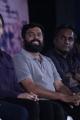 Music Director Santhosh Narayanan @ Irudhi Suttru Movie Press Meet Stills