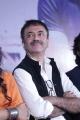 Producer Rajkumar Hirani @ Irudhi Suttru Movie Press Meet Stills