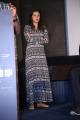 Irudhi Suttru Movie Press Meet Stills