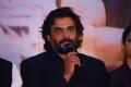 Actor R.Madhavan @ Irudhi Suttru Movie Press Meet Stills