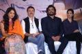 Mumtaz Sorcar, Rajkumar Hirani, Madhavan, Ritika Singh @ Irudhi Suttru Press Meet Stills