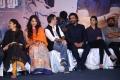 Sudha Kongara, Mumtaz Sorcar, Rajkumar Hirani, Madhavan, Ritika Singh @ Irudhi Suttru Press Meet Stills
