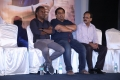 S.Sashikanth, CV Kumar, Dhananjayan @ Irudhi Suttru Movie Press Meet Stills