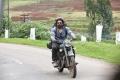 Actor Madhavan in Irudhi Suttru Tamil Movie Stills