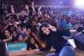 Actress Ritika Singh's Irudhi Suttru Team @ Ethiraj College For Promotions Photos