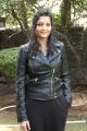 Actress Ritika Singh @ Irudhi Suttru Thanks Media Meet Stills
