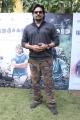 Actor Madhavan @ Irudhi Suttru Thanks Media Meet Stills