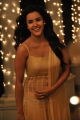 Actress Priya Anand @ Irumbu Kuthirai Movie Stills