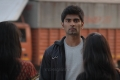 Actor Atharva in Irumbu Kuthirai Movie Stills