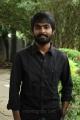 GV Prakash Kumar @ Irumbu Kuthirai Movie Press Meet Stills