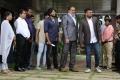 Irumbu Manithan Movie Stills