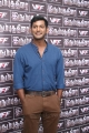 Actor Vishal @ Irumbu Thirai 100 Days Celebrations Stills
