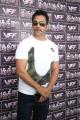 Actor Arjun @ Irumbu Thirai 100 Days Celebrations Stills