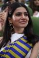Actress Samantha @ Irumbu Thirai 100 Days Celebrations Stills